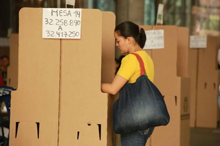 Medellín tiene la oportunidad de elegir entre 254 proyectos de Planeación Local y Presupuesto Participativo