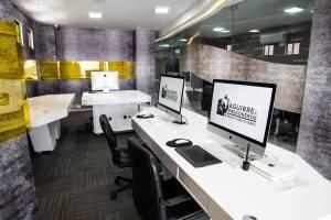 Se abre en Pereira la primera consultora publicitaria del Eje Cafetero