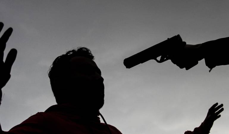 Comisión de la Fuerza Pública está en Magüí Payán, verificando versión de enfrentamiento armado