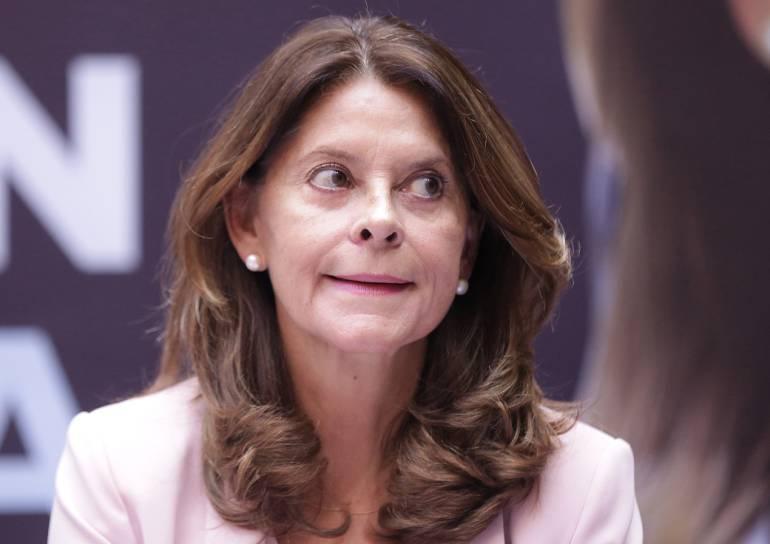 Gobierno solicitará medidas cautelares para inscripción de víctimas en listas al Congreso