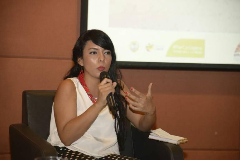 Cartagena continúa la conmemoración de los 202 años de El Sitio de Morillo