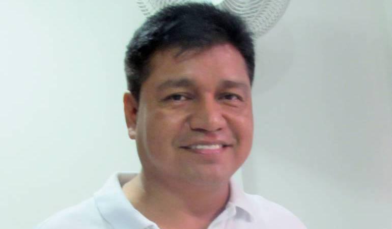 Rechazan cargos contra alcalde de Mocoa por la avalancha
