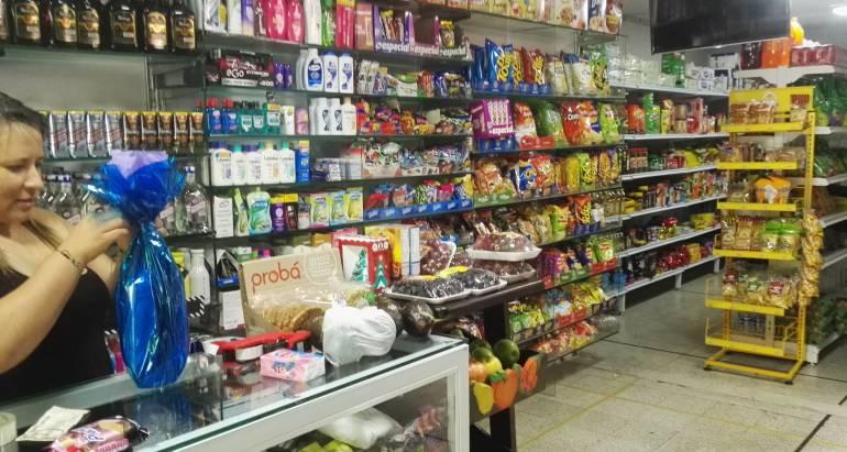 Cambian horarios para la venta de licor en Bogotá