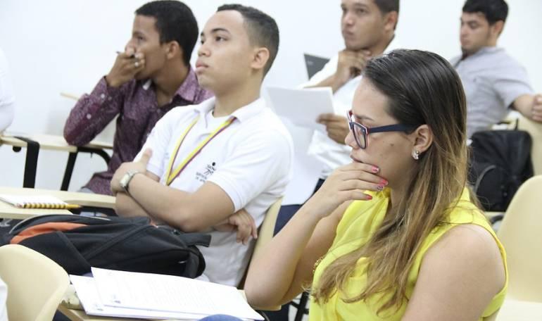 Bogotá para crear empresa: Estudio revela las dificultades de jóvenes en Bogotá para crear empresa