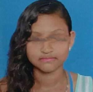 crimen de menor en Sincelejo: Repudio generalizado en Sucre por crimen de una menor de 12 años