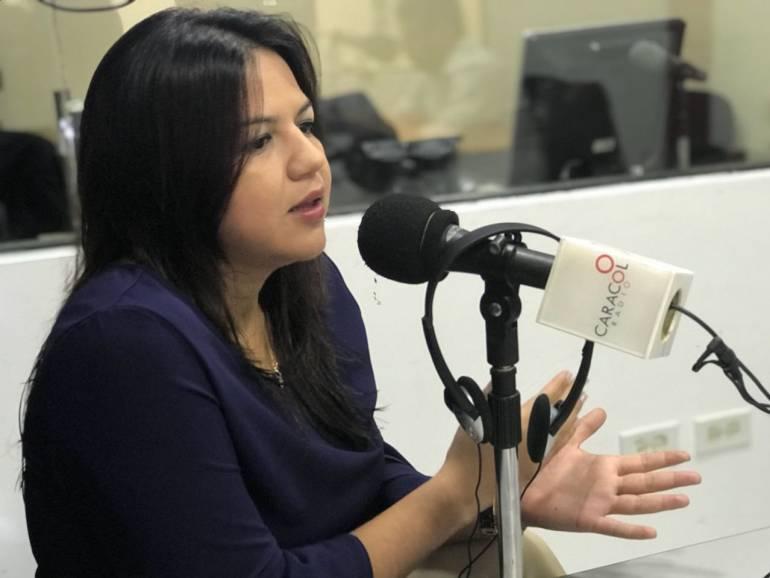 Se ha pagado el 55% de los 250 mil millones de la administración Vélez en Cartagena: Se ha pagado el 55% de los 250 mil millones de la administración Vélez en Cartagena