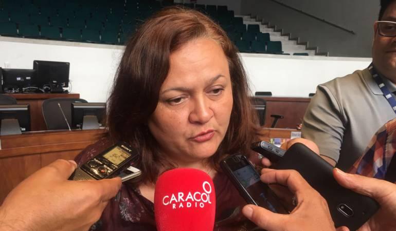 LÍDERES, POLO, ANTIOQUIA, APOYARÁN, CANDIDATURA, SERGIO FAJARDO: Líderes del Polo en Antioquia no apoyarán la candidatura de Fajardo a la Presidencia
