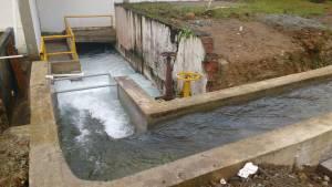 Acueducto: Desde hoy opera el tanque de Venecia para darle más agua a Buenaventura
