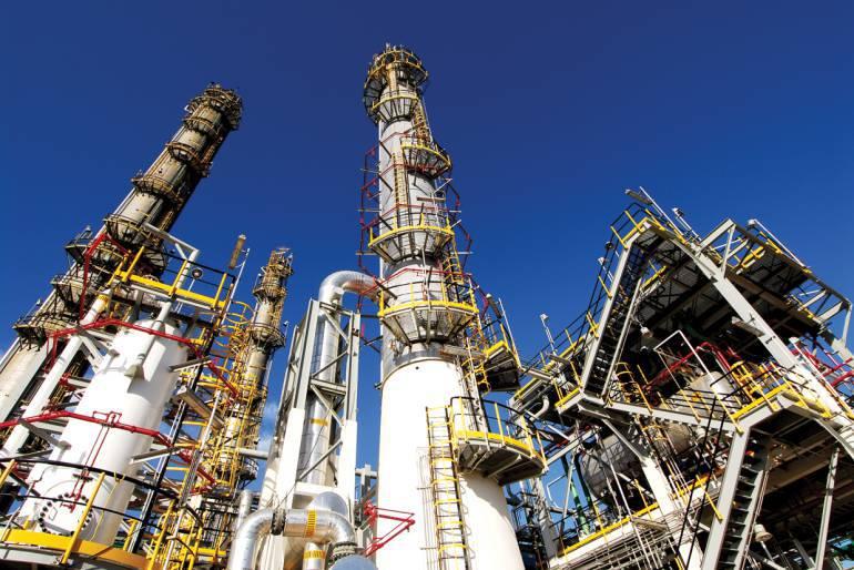 Anuncian nuevo hallazgo de petróleo en Colombia