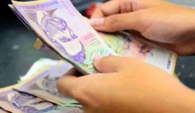 Centrales obreras llegan divididas a última reunión del salario mínimo