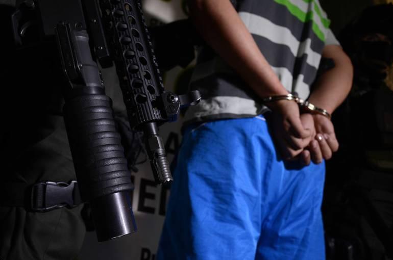 ALIAS TIRILO JULIANA ATENTADO CAUCASIA ANTIOQUIA BAJO CAUCA: Alias Tilico y alias Juliana, serían responsables del atentado en Caucasia: Policía Antioquia