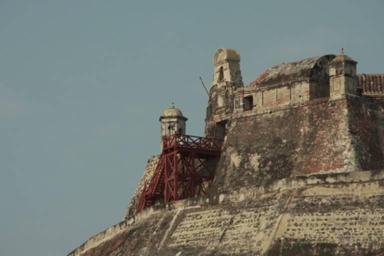 57 mil colombianos visitaron las Fortificaciones de Cartagena durante jornadas gratuitas: 57 mil colombianos visitaron las Fortificaciones de Cartagena durante jornadas gratuitas