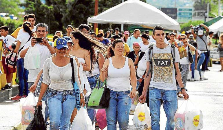 Nuevo ingreso mínimo integral en Venezuela es de 797.510 bolívares — Maduro