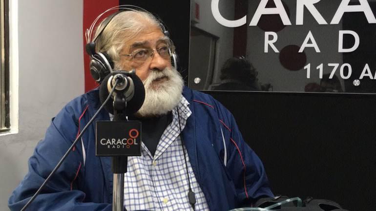 #Lupa Regional Rafael Vergara Navarro: Aguas, memoria y acciones