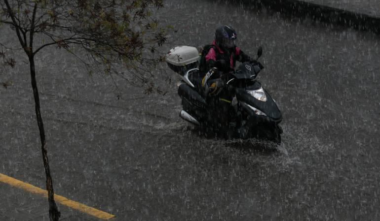 EDAT Municipios del Tolima: Municipios del Tolima no tienen listos planes de contingencia de lluvias: EDAT