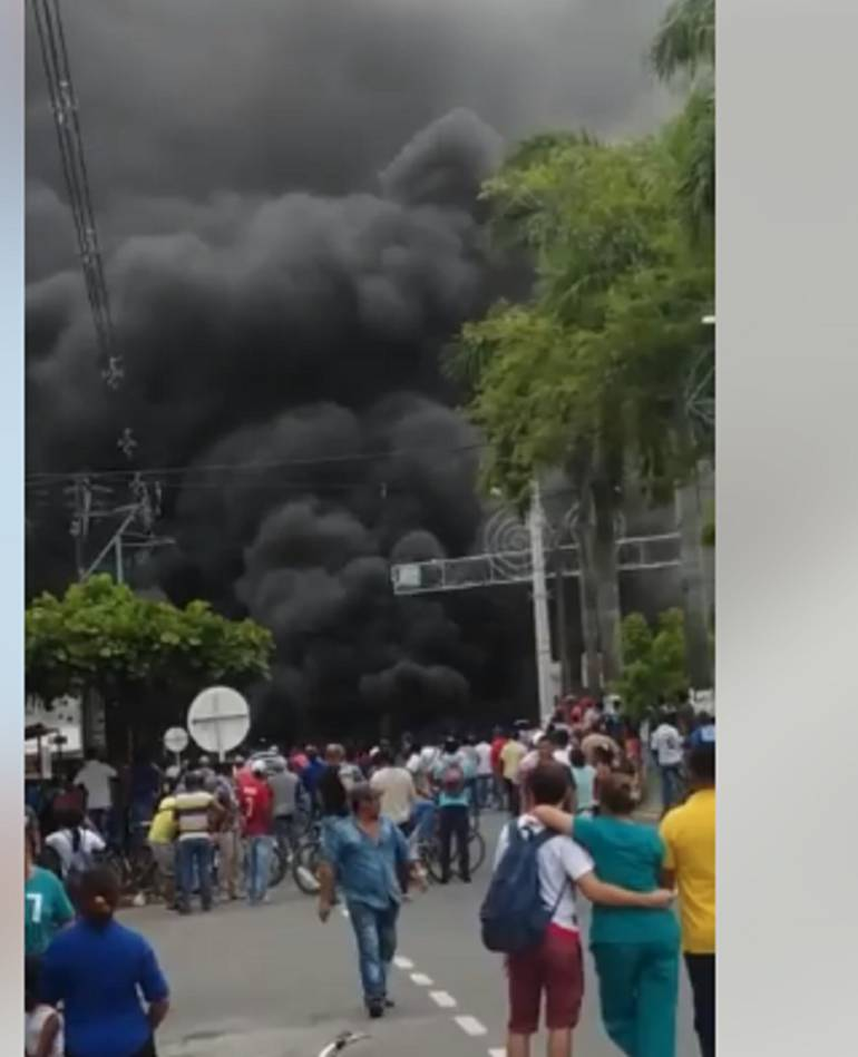 Los peajes en Urabá no serán desmontados, advierte la ANI
