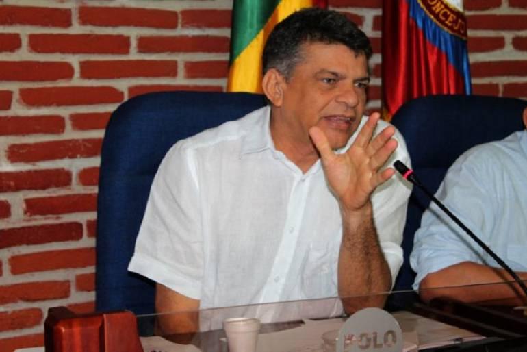 Con derecho de petición buscan bajar tarifas de Transcaribe en Cartagena: Con derecho de petición buscan bajar tarifas de Transcaribe en Cartagena