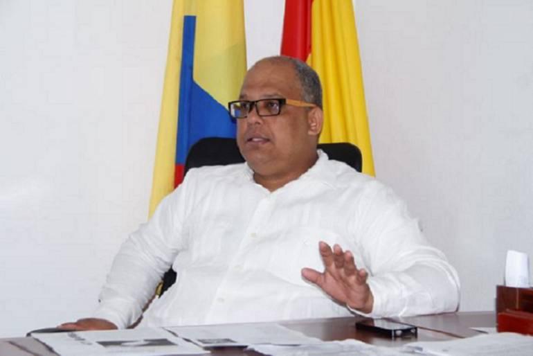 Personero de Cartagena solicita estudio técnico que sustenta alza de tarifas en Transcaribe: Personero de Cartagena solicita estudio técnico que sustenta alza de tarifas en Transcaribe