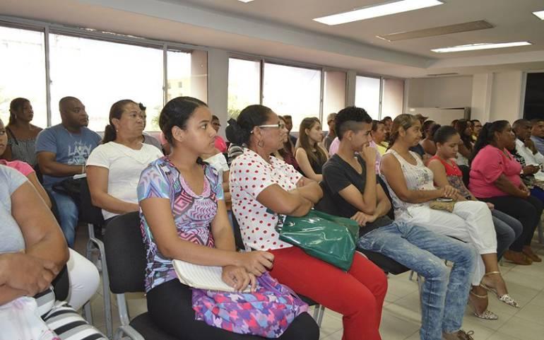 30 estudiantes de Cartagena recibirán becas Ser Pilo Paga: 30 estudiantes de Cartagena recibirán becas Ser Pilo Paga