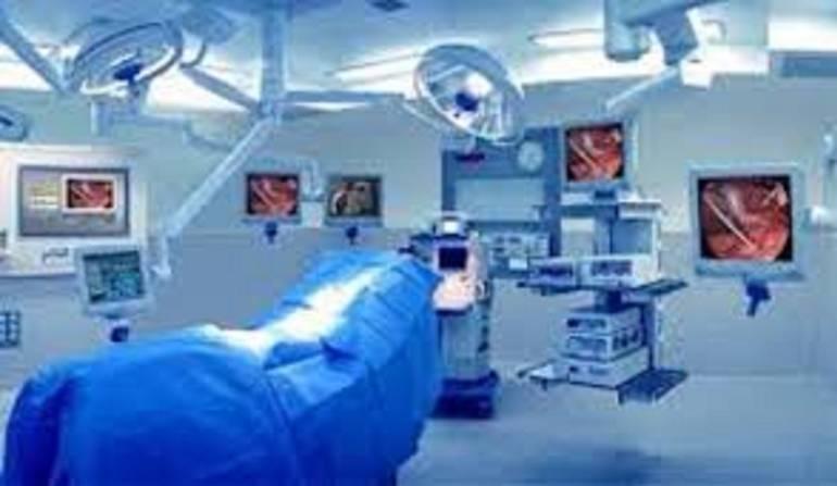 Mujer se realizó dos procedimientos estéticos en Cali y días después murió