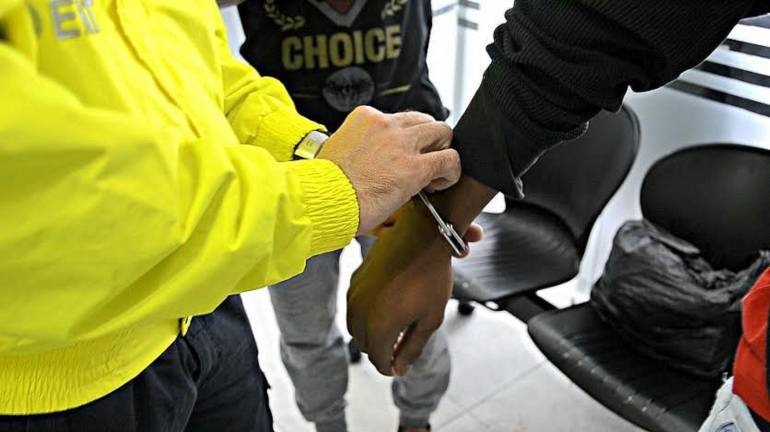 Hombre ofreció 20 mil pesos por la virginidad de una niña de 13 años en Antioquia
