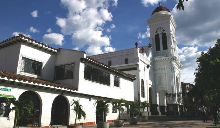 Amplían Reserva Natural La Romera: Sabaneta amplía la Reserva Natural de La Romera