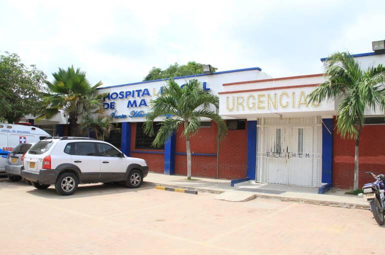 Muere niña de 5 años por desnutrición crónica en Malambo, Atlántico