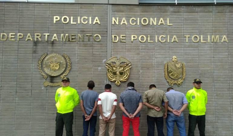 Asesinan a comerciante bogotana secuestrada en Tolima