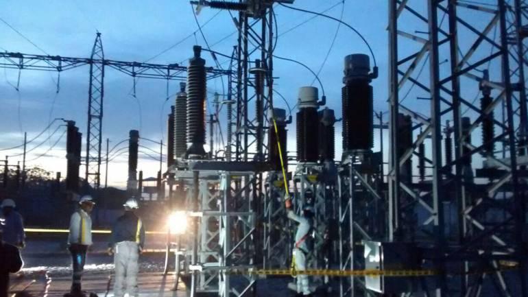 En la Costa rechazan nuevo diálogo con Gas Natural anunciado por Mincomercio