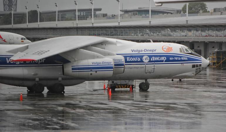 Iberia frecuencias Madrid y Tokio: Iberia aumenta a cinco frecuencias semanales vuelos entre Madrid y Tokio