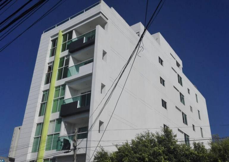 SIAB acoge estudios de UniCartagena, pero advierte más edificios en riesgo