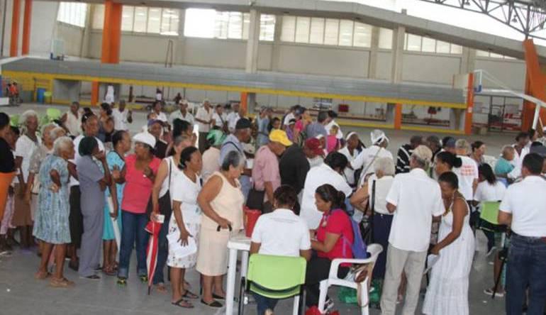 Amplían plazo para tramitar entrega de subsidios de arriendo en Cartagena