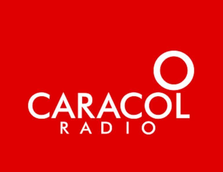 Ya son tres víctimas magdalenenses del atentado en Barranquilla