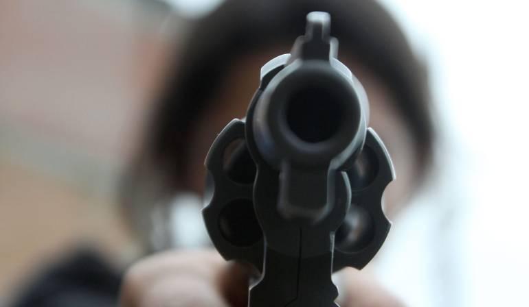 Nuevo asalto en el sector Rosales en Bogotá