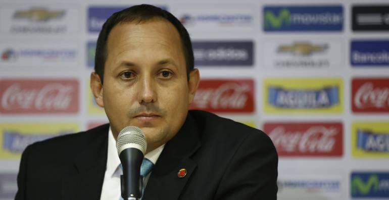 Extécnico de la Selección Colombia resultó herido tras atentado