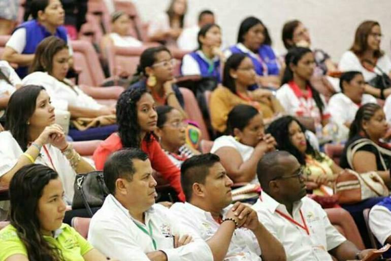 Plan de Acción Territorial de Bolívar tiene nueva fecha de socialización: Plan de Acción Territorial de Bolívar tiene nueva fecha de socialización