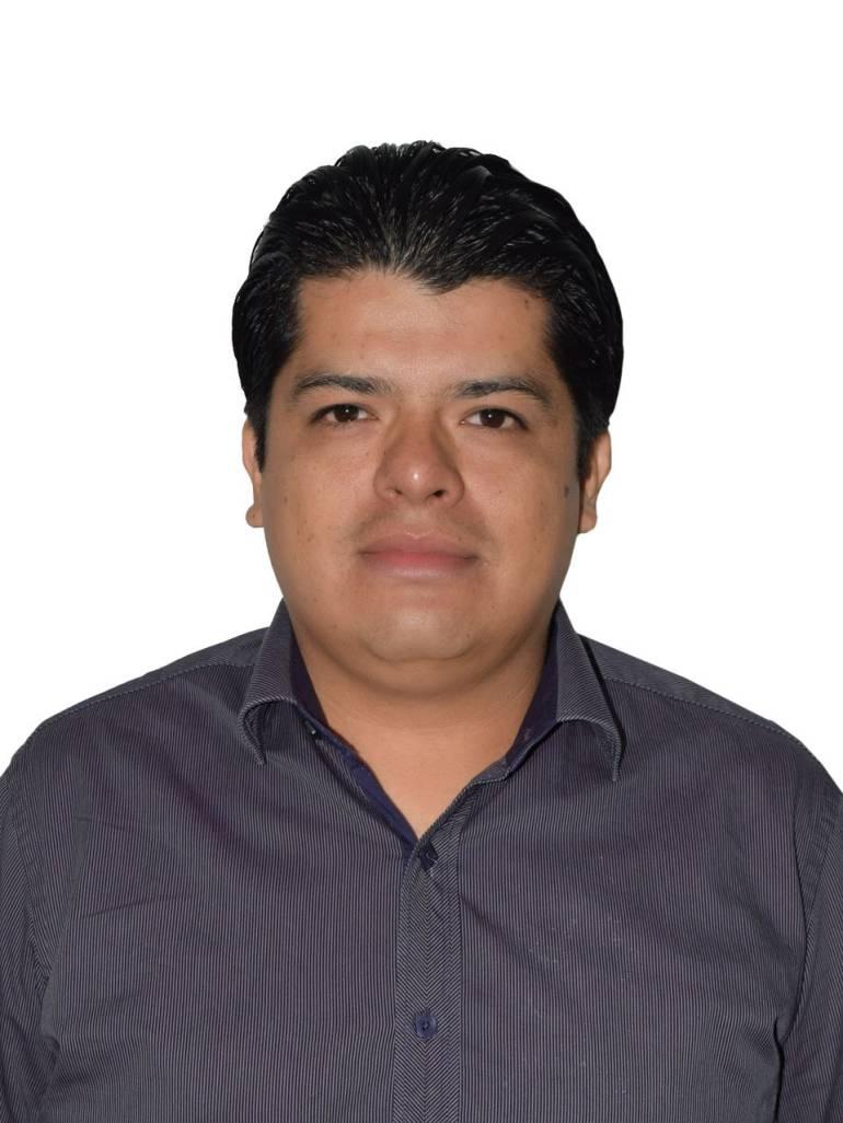 Fiscalía realizó otra captura por caso Manantial de Amor bucaramanga lucho: Fiscalía realizó otra captura por caso Manantial de Amor