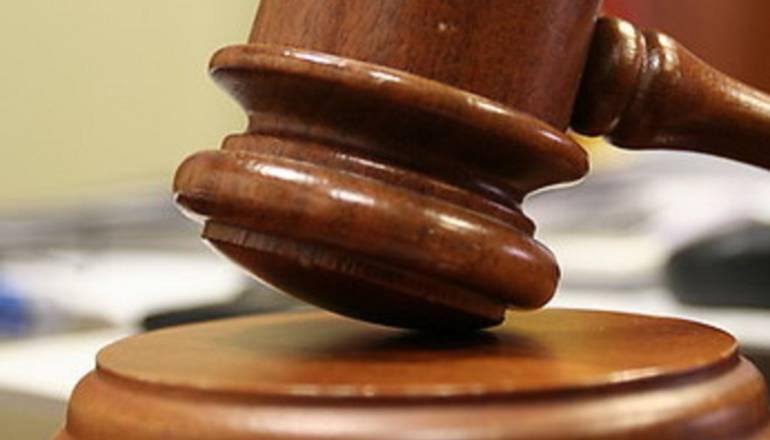 Escolta que enfrentó a delincuentes actuó en legítima defensa: Fiscalía