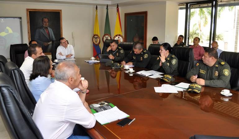 Asesinan en Colombia a líder ambientalista Yolanda Maturana
