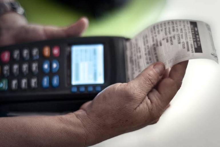 CHANCE: Con el número 4444, más de 7 mil personas ganaron el chance en Antioquia