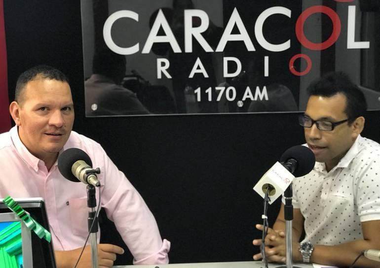 Cedetrabajo demandará, por ilegal, el aumento en la tarifa de Transcaribe: Cedetrabajo demandará, por ilegal, el aumento en la tarifa de Transcaribe