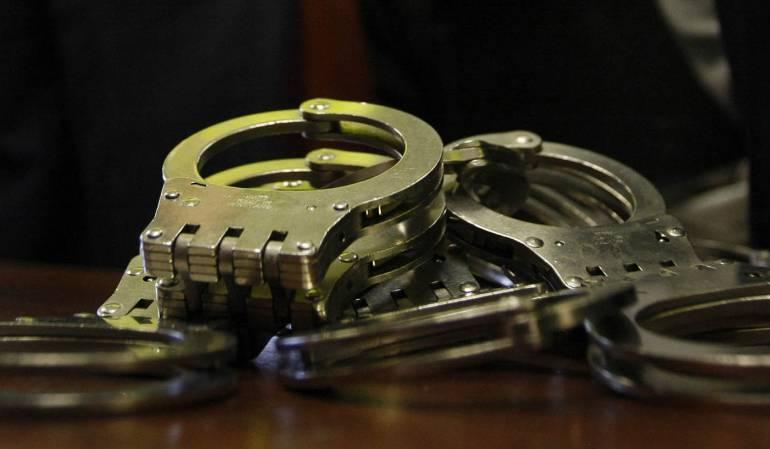 Top de delitos más frecuentes y delincuentes reincidentes en Boyacá: Top de delitos más frecuentes y delincuentes reincidentes en Boyacá