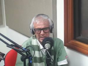 José Hoover Clavijo Díaz, de La U
