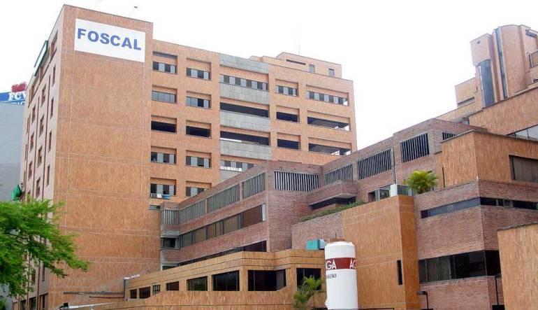 MAESTROS SANTANDER SALUD LICITACIÓN: Fue adjudicado el contrato para atención médica de los maestros