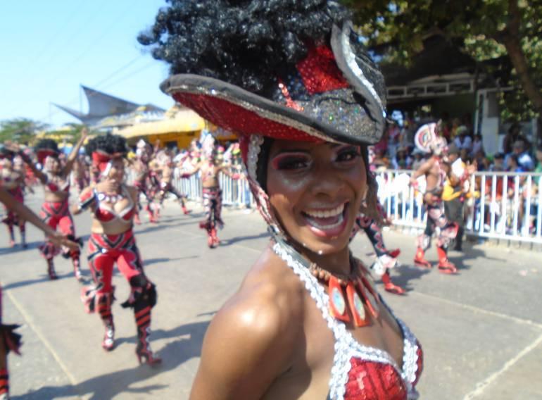 """Ocupación hotelera """"atípica"""" del 80% durante el domingo y lunes de Carnaval"""