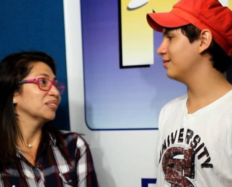 Mortalidad de niños con cáncer disminuye en un 53% en Cartagena: Mortalidad de niños con cáncer disminuye en un 53% en Cartagena