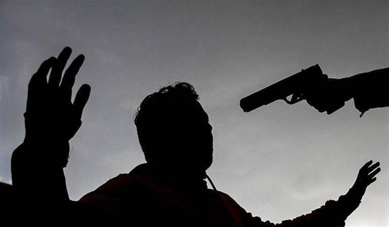 Asesinan una docente en Puerto tejada, Cauca.