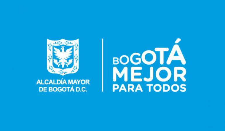 """Ya no se debe usar el """"todos y todas"""": Alcaldía podrá seguir usando el slogan """"Bogotá para todos"""""""