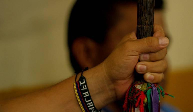 Nuevo asesinato contra un líder social en el sur del Cauca