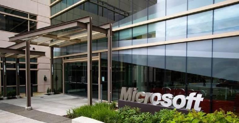 Reclutadores de Microsoft en la Icesi: Reclutadores de Microsoft buscarán talentos en la Icesi